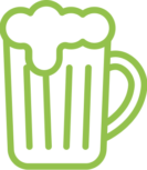 alkohol-icon