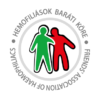 hemofilasbaratok